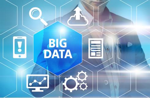 Bigdata Training