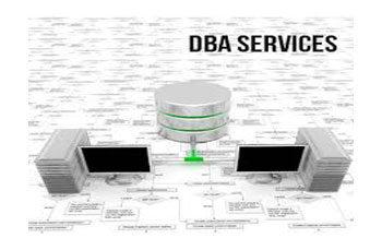 DBA Services
