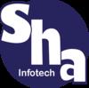 SHA Infotech